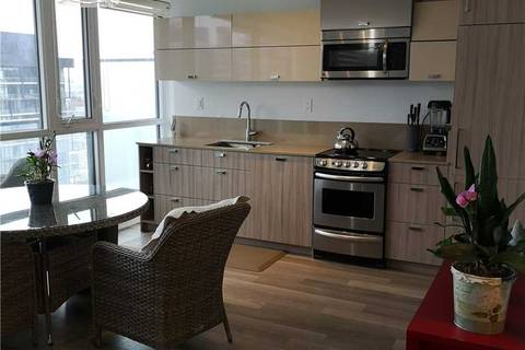 Apartment for rent at 290 Adelaide St Unit 3701 Toronto Ontario - MLS: C4703395