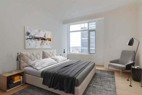 Condo for sale at 311 Bay St Unit 3701 Toronto Ontario - MLS: C4959759
