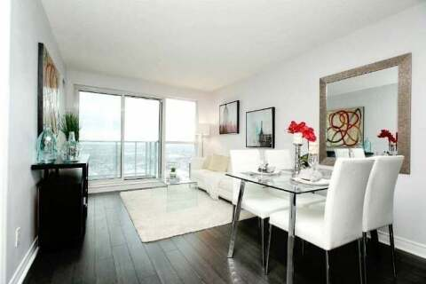 Apartment for rent at 50 Town Centre Ct Unit 3701 Toronto Ontario - MLS: E4808232