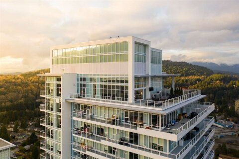 Condo for sale at 657 Whiting Wy Unit 3701 Coquitlam British Columbia - MLS: R2520405
