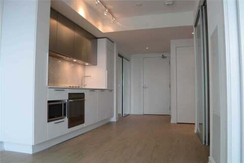 Apartment for rent at 85 Wood St Unit 3701 Toronto Ontario - MLS: C4829794