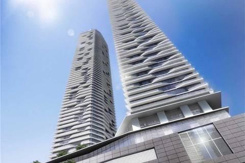 Apartment for rent at 88 Harbour St Unit 3701 Toronto Ontario - MLS: C4703149