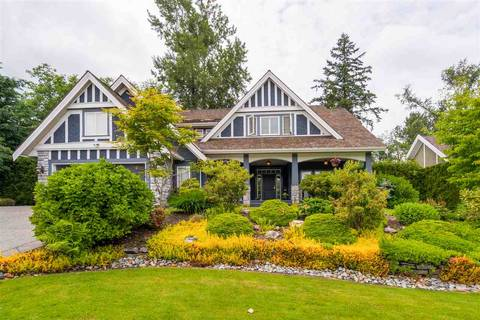 House for sale at 3701 Devonshire Dr Surrey British Columbia - MLS: R2364636