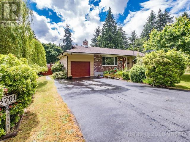 Removed: 3701 Howden Drive, Nanaimo, BC - Removed on 2018-07-19 07:15:03