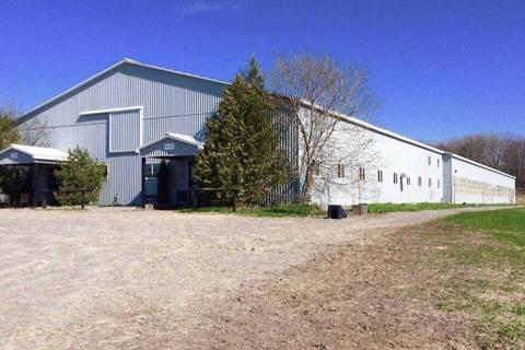 House for sale at 3701 Pollard Rd Hamilton Township Ontario - MLS: X4394353