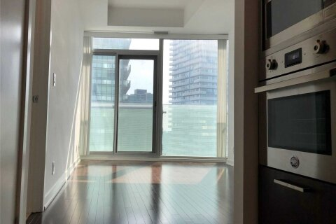 Condo for sale at 14 York St Unit 3702 Toronto Ontario - MLS: C4983711
