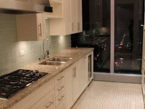 Apartment for rent at 183 Wellington St Unit 3702 Toronto Ontario - MLS: C4478499