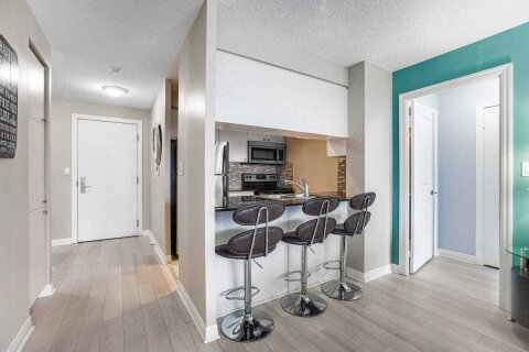 Condo for sale at 2015 Sheppard Ave Unit 3702 Toronto Ontario - MLS: C5074298
