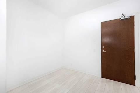 Apartment for rent at 2212 Lake Shore Blvd Unit 3702 Toronto Ontario - MLS: W4737805