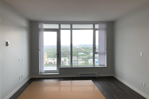 Condo for sale at 2388 Madison Ave Unit 3702 Burnaby British Columbia - MLS: R2499758