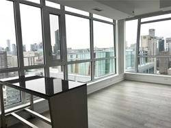 Apartment for rent at 30 Nelson St Unit 3702 Toronto Ontario - MLS: C4423126