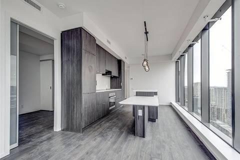 Condo for sale at 5 St Joseph St Unit 3702 Toronto Ontario - MLS: C4455607