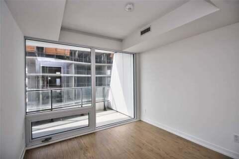 Apartment for rent at 85 Wood St Unit 3702 Toronto Ontario - MLS: C4827039