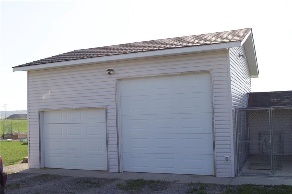 For Sale: 370210 160 Street West, Black Diamond, AB | 3 Bed, 2 Bath House for $669,000. See 25 photos!