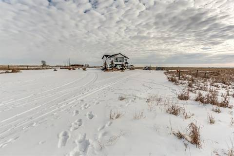 370240 208 Street East, Rural Foothills County | Image 2