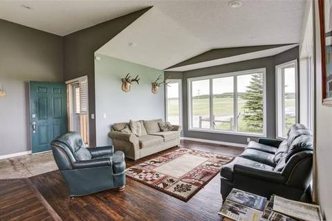 370252 80 Street West, Rural Foothills County | Image 2