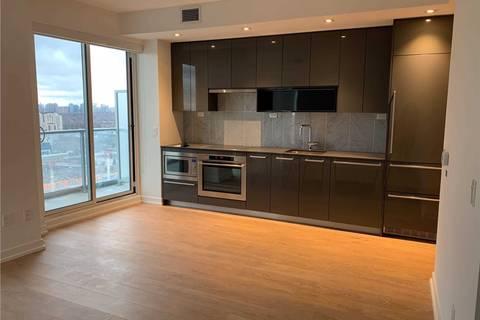 Apartment for rent at 117 Mcmahon Dr Unit 3703 Toronto Ontario - MLS: C4661567