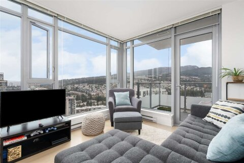 Condo for sale at 1188 Pinetree Wy Unit 3703 Coquitlam British Columbia - MLS: R2528051
