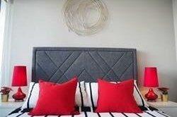 Apartment for rent at 14 York St Unit 3703 Toronto Ontario - MLS: C5084939