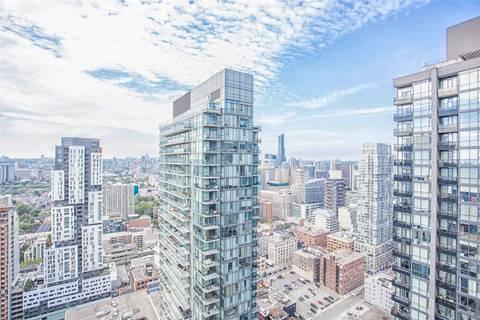 3703 - 21 Widmer Street, Toronto   Image 1