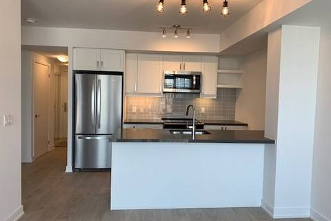 Apartment for rent at 50 Wellesley St Unit 3703 Toronto Ontario - MLS: C4584780