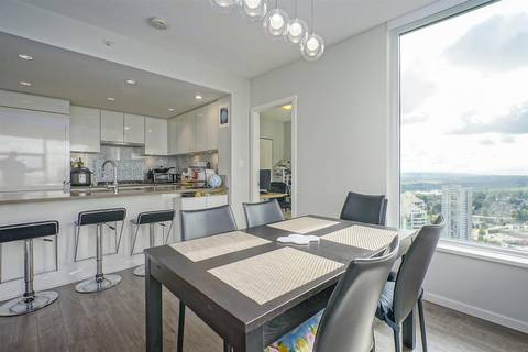 Condo for sale at 5883 Barker Ave Unit 3703 Burnaby British Columbia - MLS: R2379105
