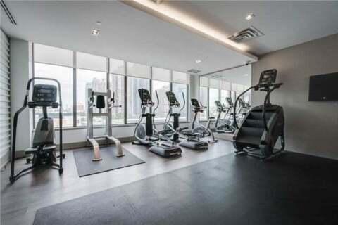 Apartment for rent at 4011 Brickstone Me Unit 3704 Mississauga Ontario - MLS: W4863512
