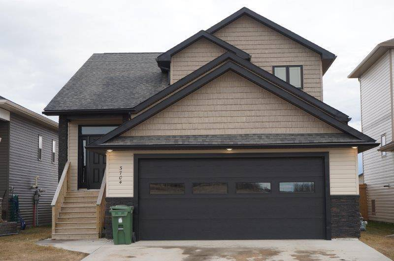 House for sale at 3704 47 Ave Bonnyville Town Alberta - MLS: E4167953