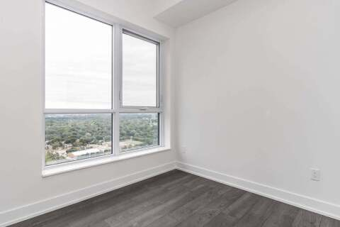 Condo for sale at 7 Mabelle Ave Unit 3704 Toronto Ontario - MLS: W4923285