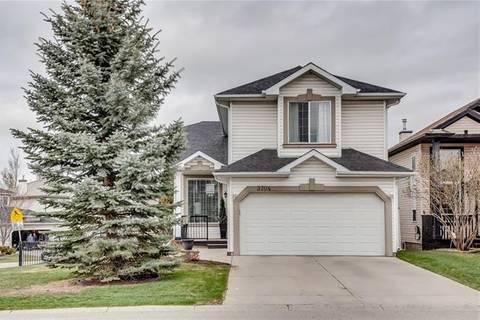 House for sale at 3704 Douglas Ridge Wy Southeast Calgary Alberta - MLS: C4243473