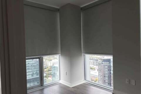 Apartment for rent at 1 Yorkville Ave Unit 3705 Toronto Ontario - MLS: C4953671