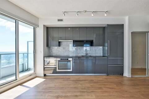 Condo for sale at 115 Mcmahon Dr Unit 3705 Toronto Ontario - MLS: C4816038
