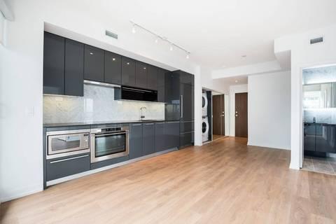 Condo for sale at 115 Mcmahon Dr Unit 3705 Toronto Ontario - MLS: C4728349