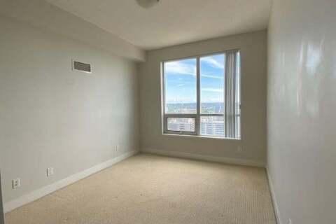 Apartment for rent at 120 Homewood Ave Unit 3705 Toronto Ontario - MLS: C4853655