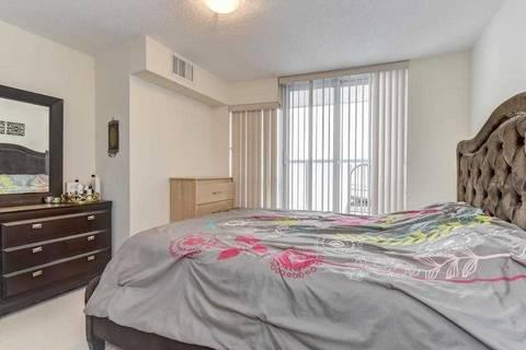 Condo for sale at 125 Village Green Sq Unit 3705 Toronto Ontario - MLS: E4378624