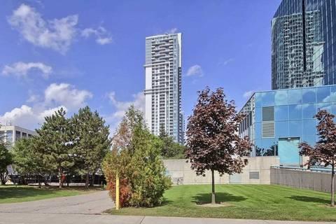 Condo for sale at 55 Ann O'reilly Rd Unit 3705 Toronto Ontario - MLS: C4516466