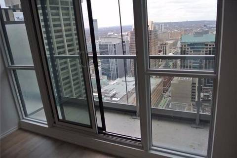 Apartment for rent at 70 Temperance St Unit 3705 Toronto Ontario - MLS: C4699392