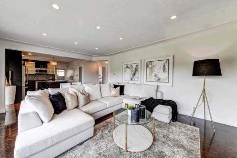 House for sale at 3705 Edinburgh St Burnaby British Columbia - MLS: R2459758