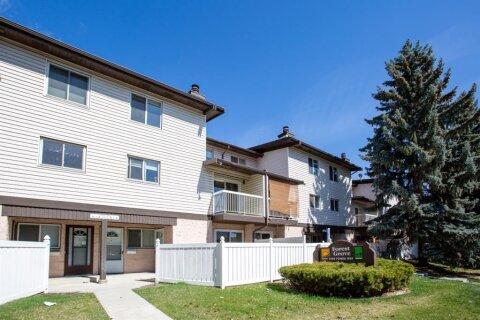 Townhouse for sale at 3705 Fonda Wy SE Calgary Alberta - MLS: A1036038