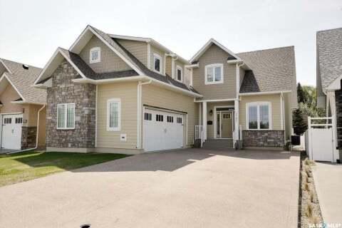 House for sale at 3705 Parliament Ave Regina Saskatchewan - MLS: SK813106