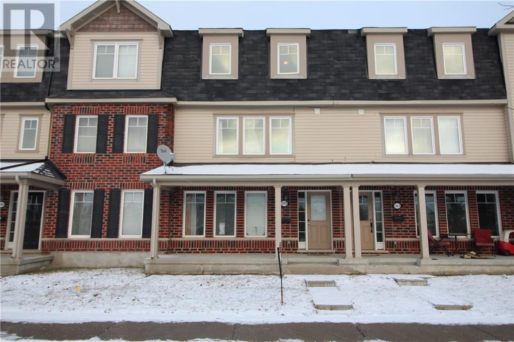 Removed: 3705 Riverbreeze Road, Ottawa, ON - Removed on 2019-12-18 06:45:21