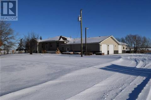 House for sale at 37051 Range Rd Penhold Alberta - MLS: ca0162128