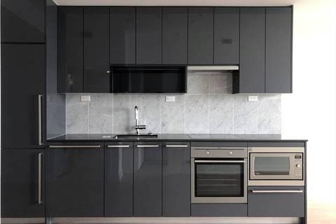 Apartment for rent at 115 Mcmahon Dr Unit 3706 Toronto Ontario - MLS: C4552647