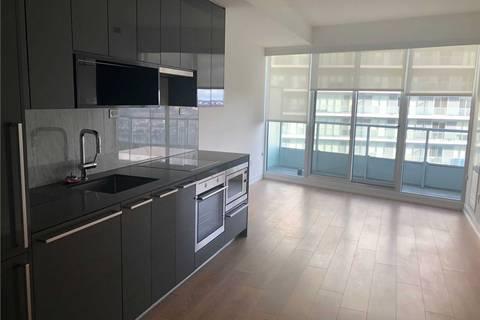 Apartment for rent at 115 Mcmahon Dr Unit 3706 Toronto Ontario - MLS: C4669809