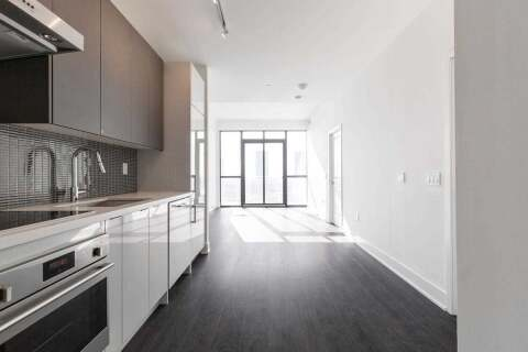 Apartment for rent at 2916 Highway 7 Rd Unit 3706 Vaughan Ontario - MLS: N4852509
