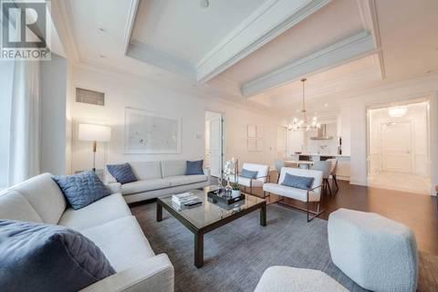 Apartment for rent at 311 Bay St Unit 3706 Toronto Ontario - MLS: C4491274