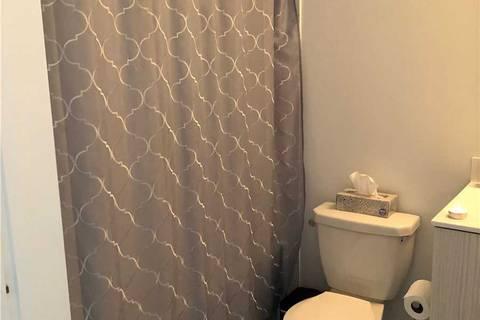 Apartment for rent at 56 Annie Craig Dr Unit 3706 Toronto Ontario - MLS: W4750317
