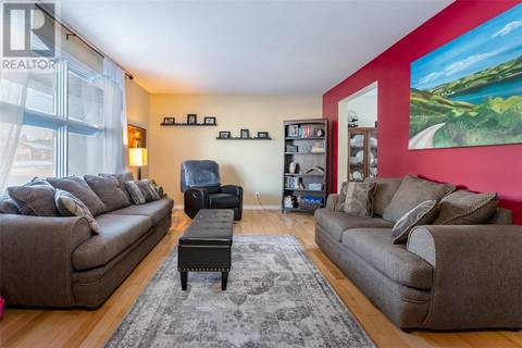 3706 Taylor Street, Saskatoon | Image 2