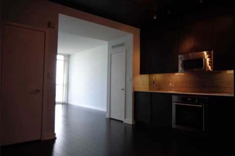 Apartment for rent at 15 Iceboat Terr Unit 3707 Toronto Ontario - MLS: C4866551