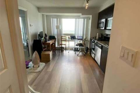 Apartment for rent at 2015 Sheppard Ave Unit 3707 Toronto Ontario - MLS: C4866085